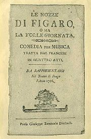 180px-Mozart_libretto_figaro_1786