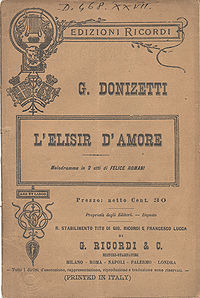 200px-L'elisir_d'amore_poster