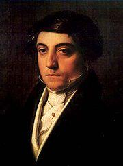 Giachino Rossini