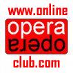 Online Opera Club - para y por amantes de la opera