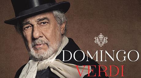 Placido-Domingo-Verdi