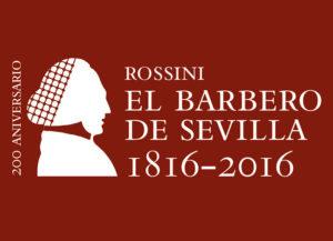 Bicentenario-Rossini